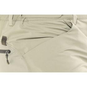 Haglöfs Lite Hybrid Pantaloni Uomo, lichen
